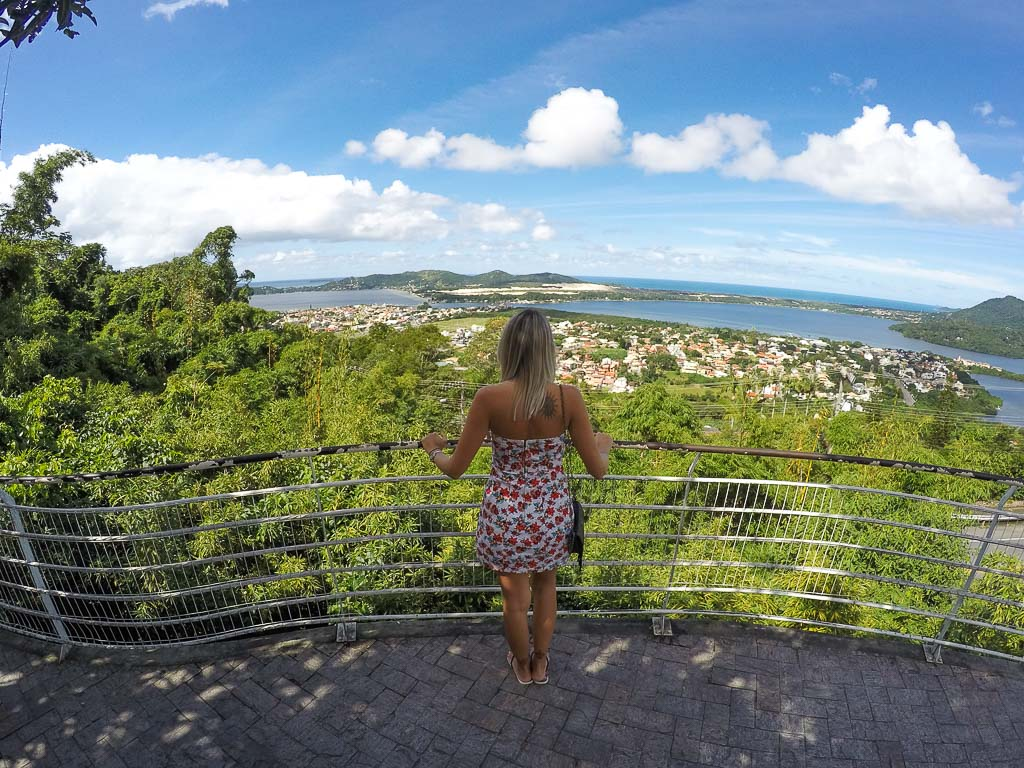 The Best of Florianópolis – A Stunning Island in South of Brazil
