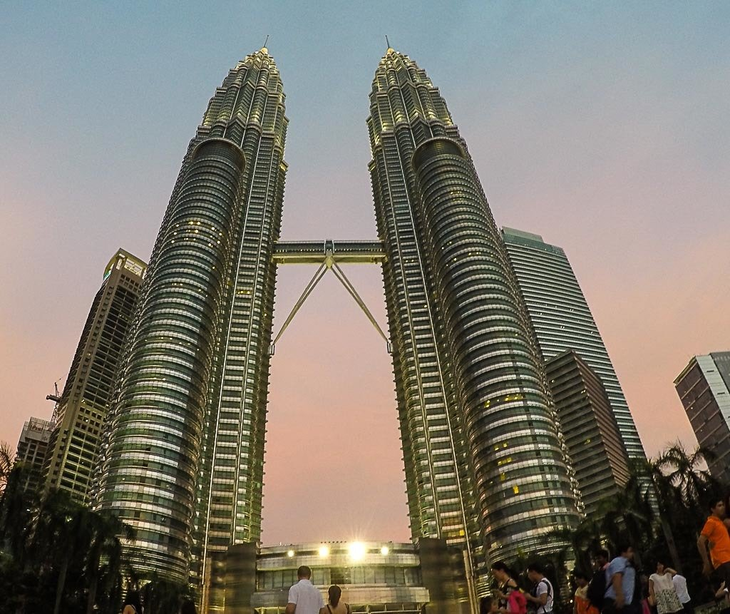 One day in Kuala Lumpur: Itinerary and Travel Tips