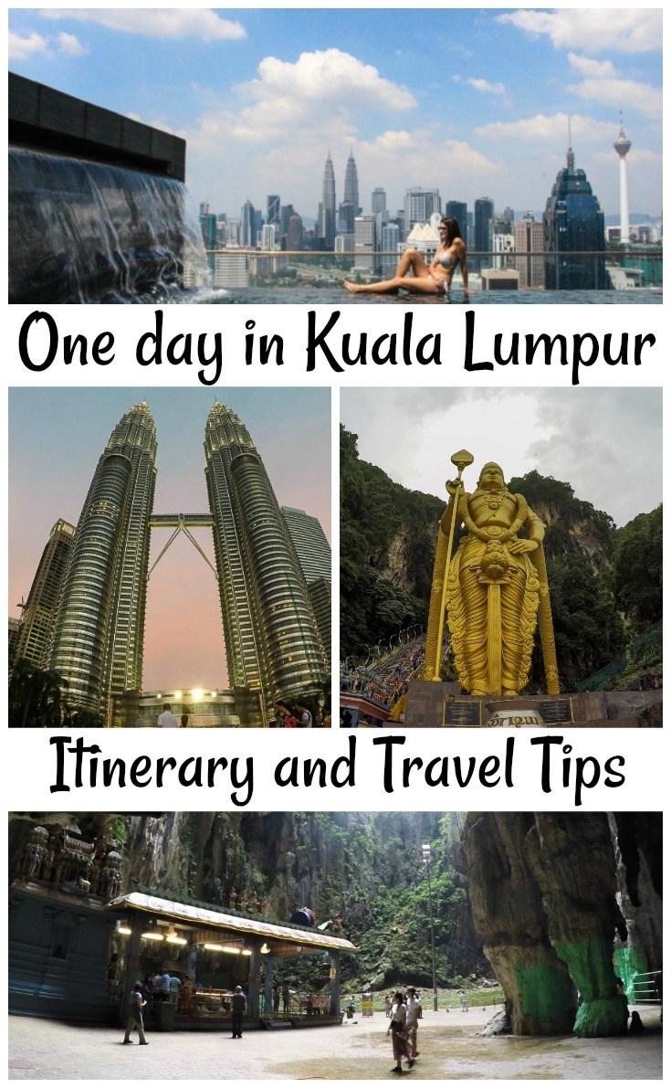 Kuala Lumpur • Restaurants - Travel Gay Asia