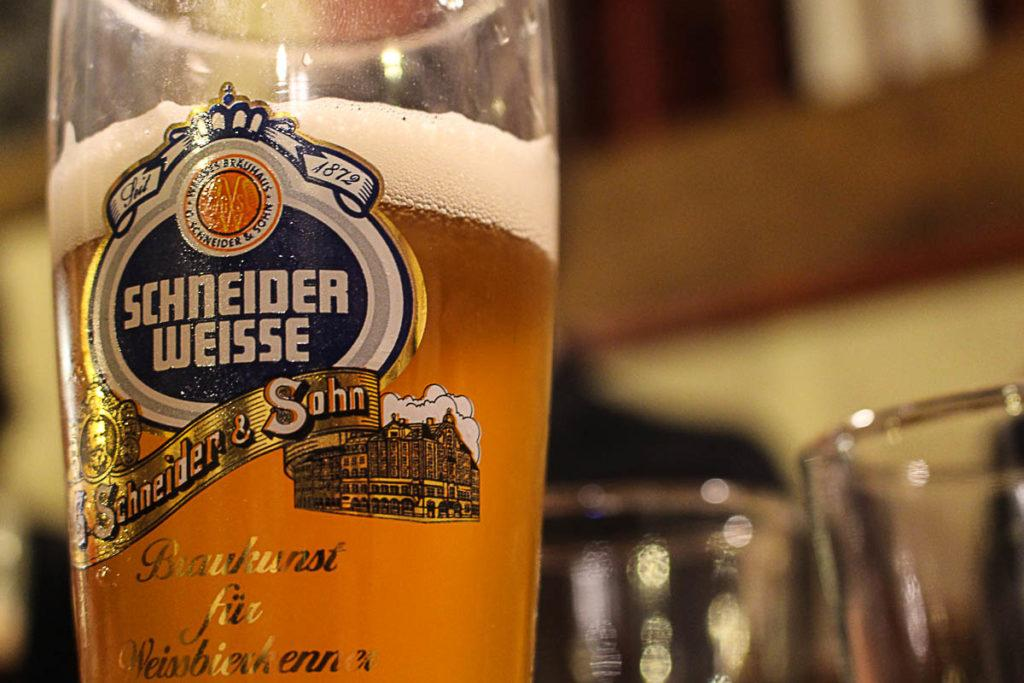 One of the best things to do in Prague is to go on Beer Tour and taste some local and delicious beer.