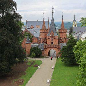 Dicas do que fazer perto de Ostrava na República Tcheca