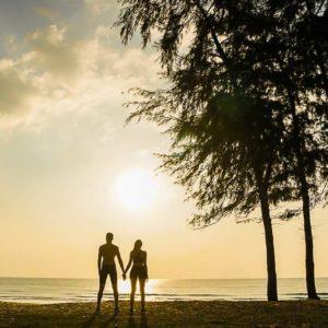 Dicas do que fazer e Onde ficar em Karon Phuket - Tailândia