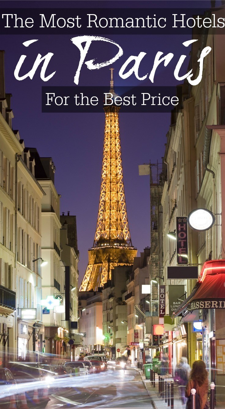 How to find the most romantic hotels in Paris that fit your budget? We tested Nustay, a members-only booking website and we found great hotel deals in Paris and worldwide. Check out our hotel recommendations and tips on how to use Nustay for personalized hotel offers. Up to 56% off on top romantic hotels in #Paris, #France.