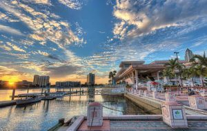 Things to do in Tampa Florida