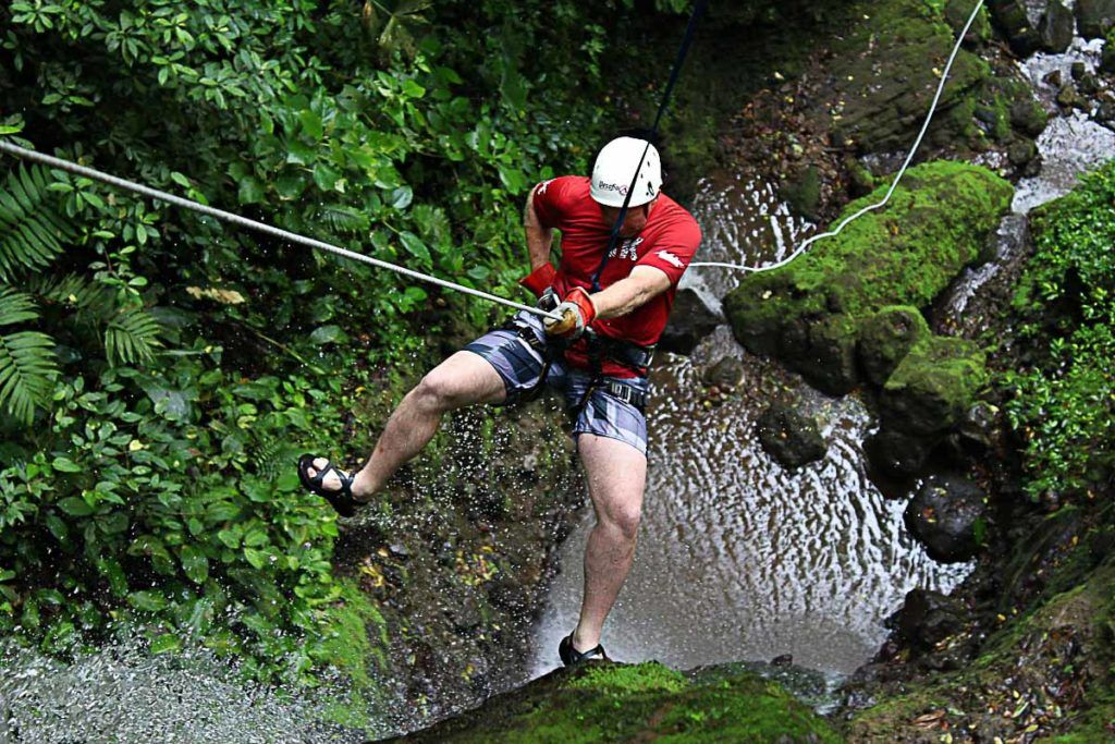 Travel to Arenal in Costa Rica is an adventure like no other, there so many things to there that you will be thrilled.