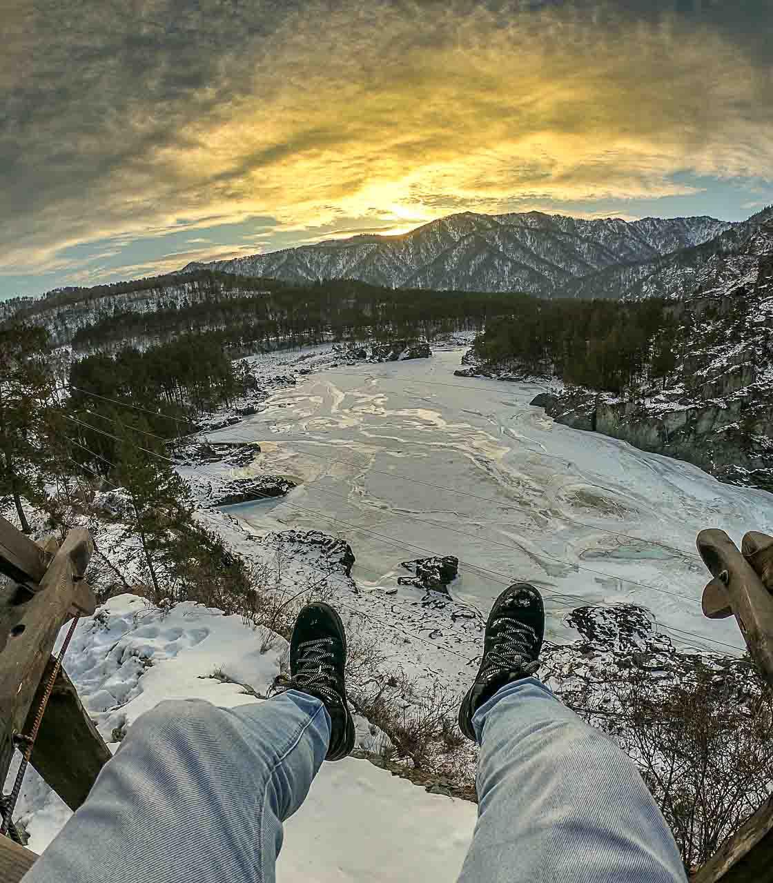 10 Reasons to Travel to Altai Mountains in Siberia [+20 Stunning Photos]