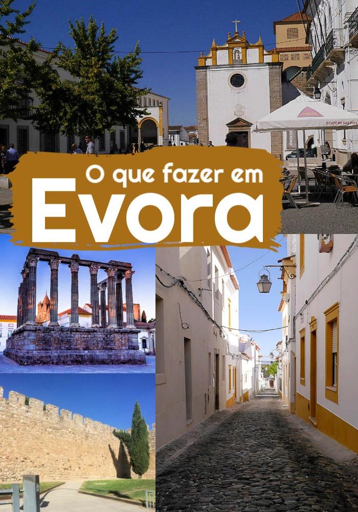 Dicas de viagem, o que fazer em Evora e onde ficar. Neste guia de viagem você vai encontrar os principais lugares para visitar em Evora, seja para uma viagem de um dia ou uma estadia mais longa. Além de dicas de como se locomover na cidade e como viajar de Lisboa para Evora. #evora #evoraportugal #evoraviagem #evorafotos