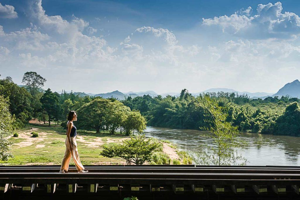 16 Eye-opening things to do in Kanchanaburi [+ where to stay]