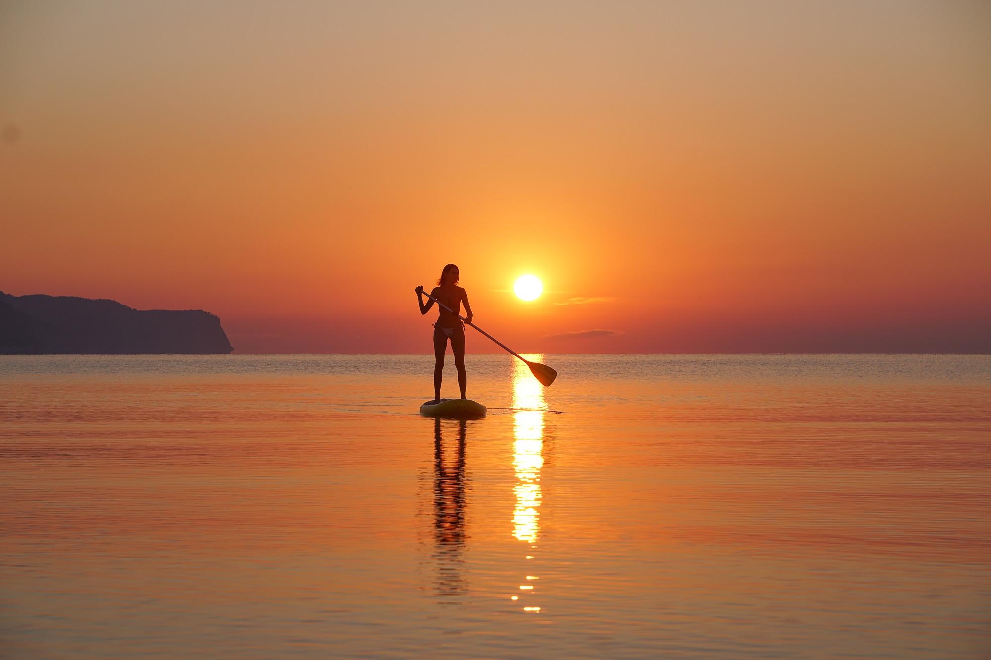 10 Top Things to do in Puerto Pollensa Mallorca
