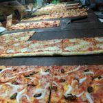 Paolo Italian Pizza is our favorite pizza in Koh Lipe.