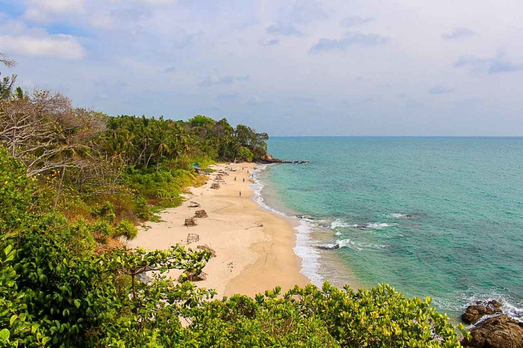 What to do in Koh Lanta for an incredible trip [+ hotels and travel tips] - Love and Road
