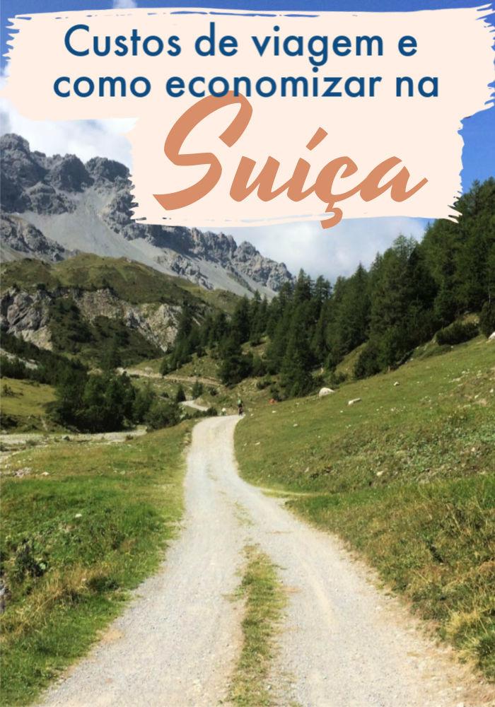 Guia completo sobre quanto custa viajar na Suíça. Listamos os preços de acomodações na Suíça, transporte, atividades e vida noturna. Além de dicas para economizar e como planejar sua viagem dos sonhos, mesmo que seja com um orçamento apertado. #suiça #suiçahotel #suiçaviagem #dicasdeviagem #orçamentodeviagem
