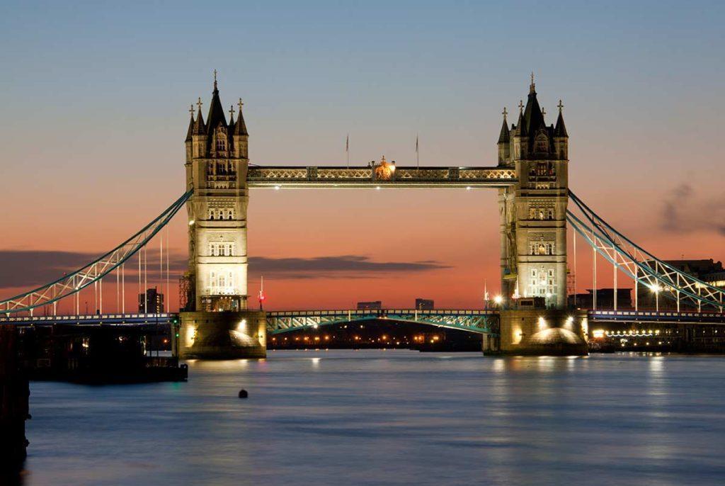 Roteiro do que fazer em Londres em 1 dia - Love and Road
