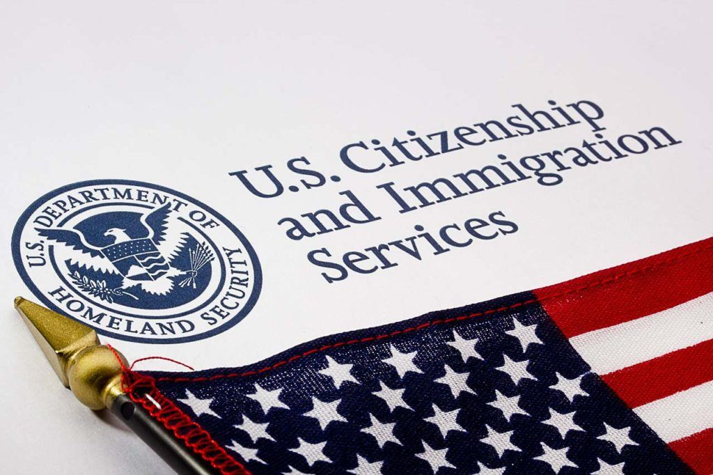 Citizens from any of the 39 countries that are included in the Visa Waiver Program are able to apply for the ESTA.