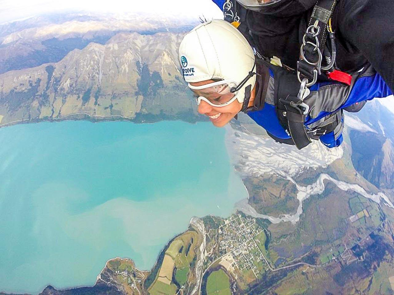 New Zealand trip costs: prices and money saving travel tips - Love and Road