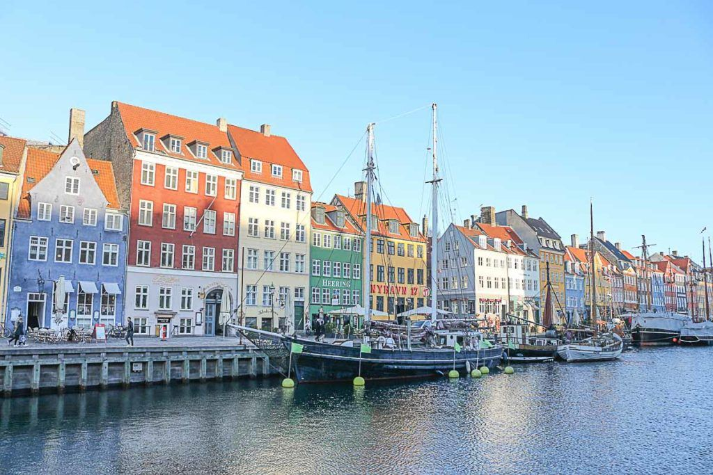 Is Copenhagen expensive? Yes, but we are here to help you organize your budget and save money.