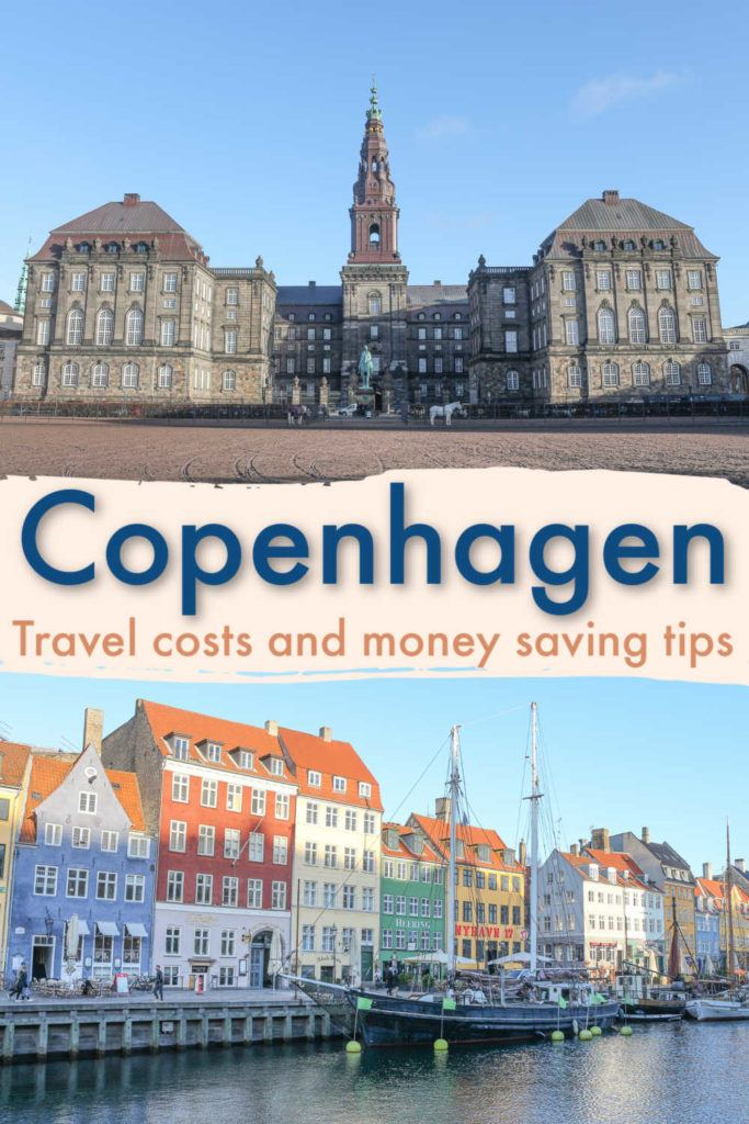 Is Copenhagen expensive to visit? Yes, but there are ways to save money and enjoy Denmark's capital without spending too much. Read our Copenhagen travel cost guide and learn about Copenhagen prices, the average daily budget to visit the city, and money-saving tips. We share details about transportation costs, hotel prices, attractions, and more. Here is everything you need to know to plan your trip to Copenhagen, from luxury to budget.