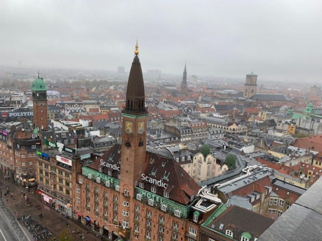 Is Copenhagen expensive? It can be, but there are things to do for free in Denmark's capital.