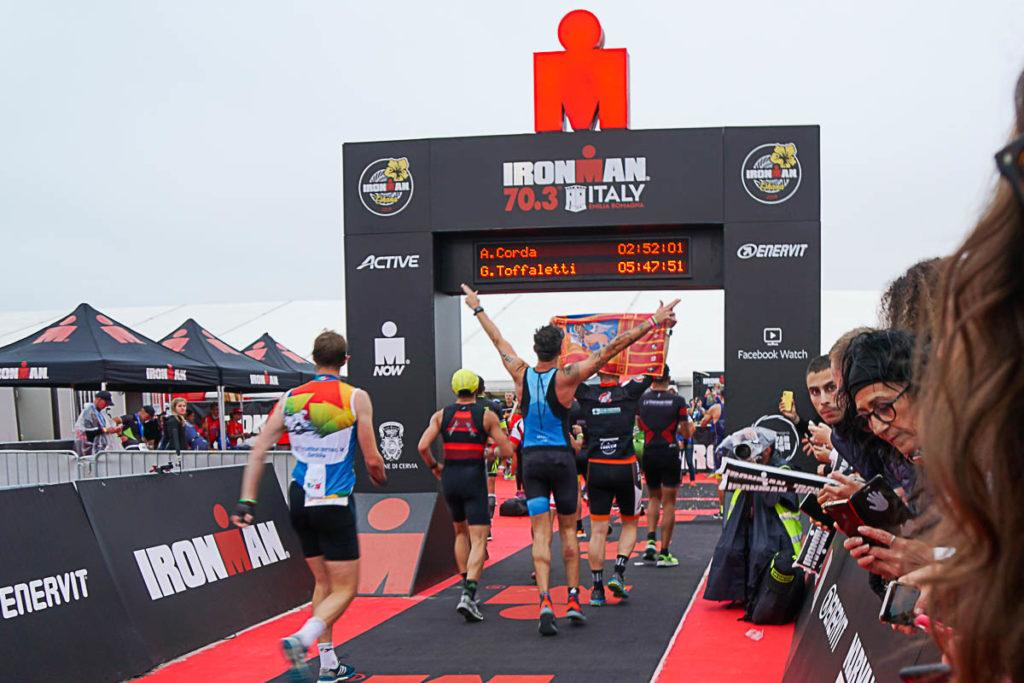 Where to stay for Ironman Cervia - Best hotels and tips - Love and Road