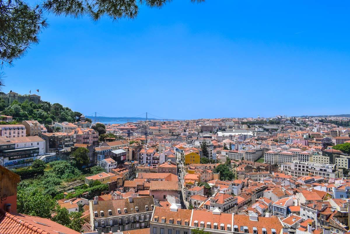 Dicas de quanto gastar em Lisboa e como economizar na sua viagem.