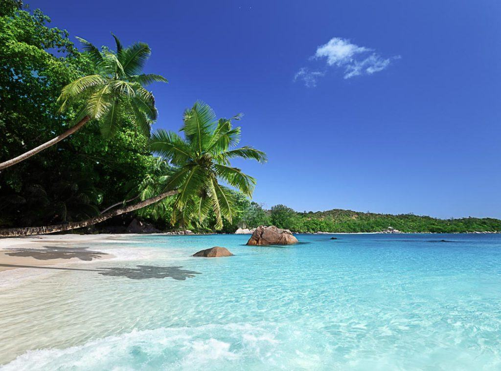 Is Seychelles expensive? Find out here! - Love and Road