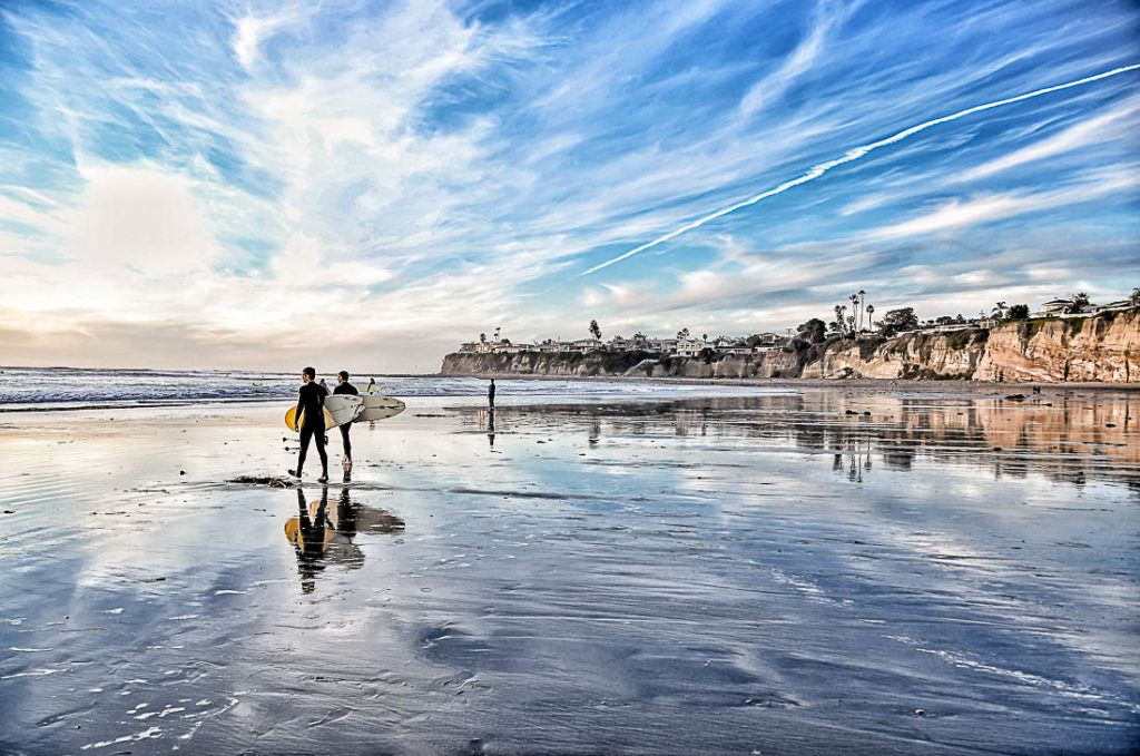 San Diego travel costs, prices and how to save on your trip - Love and Road